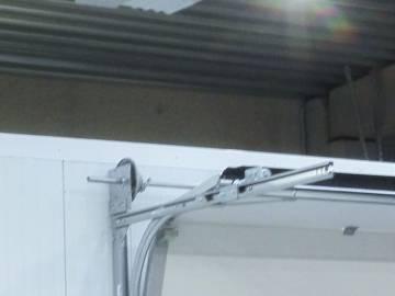 Autofix Ieper - ventilatie & airco