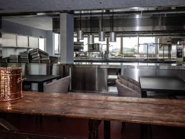 Hotelschool Oostende