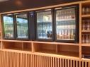 brouwerij-kasteelbier-izegem